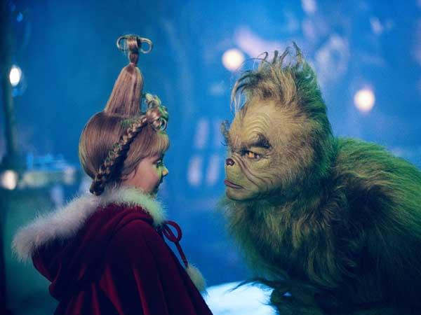 Lista: Doze filmes para ajudar a despertar o seu espírito natalino