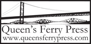 Queens-Ferry