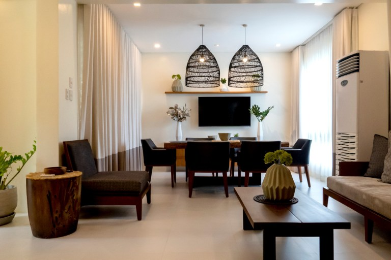 apt2020-accommodations-the-apartments-002-1280x720