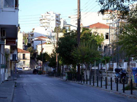 φωτογραφία για 3ο κουίζ με δρόμους