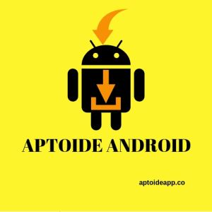 aptoide free download apps and games