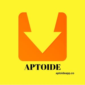 Aptoide Apk Download Details for Aptoide | Aptoide App