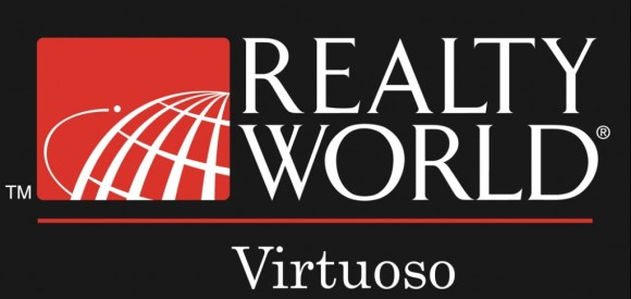 Realty World Virtuoso