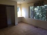 7429 Mesa Drive - Bedroom