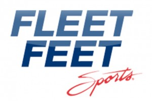 Fleet Feet Sports in Aptos