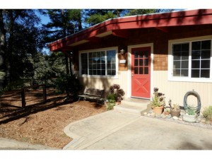 2260 Redwood Drive