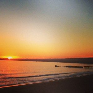 Aptos Real Estate Market Update for March 2015