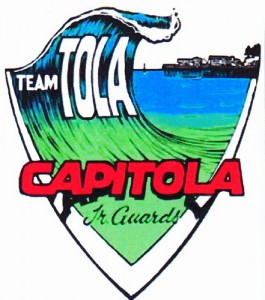 Capitola Junior Guards