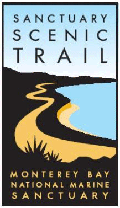 Monterey Bay Sanctuary Scenic Trail Network