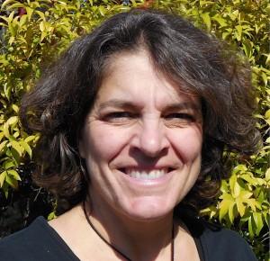 Jo-Ann Panzardi