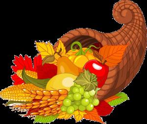 Mar Vista Harvest Festival set for October 30