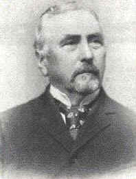 F.A. Hihn
