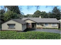 2839 Estates Drive - listed at $779,000