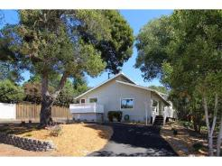 2884 Estates Drive - Listed at $1,025,000