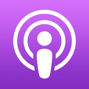 Podcast features Guests from Aptos