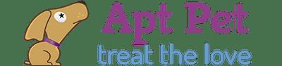 AptPet