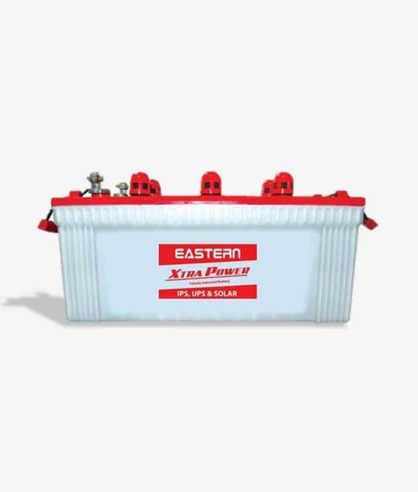 Eastern 20Ah Solar Battery