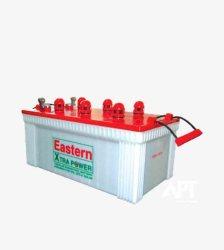 50Ah Tubular Battery