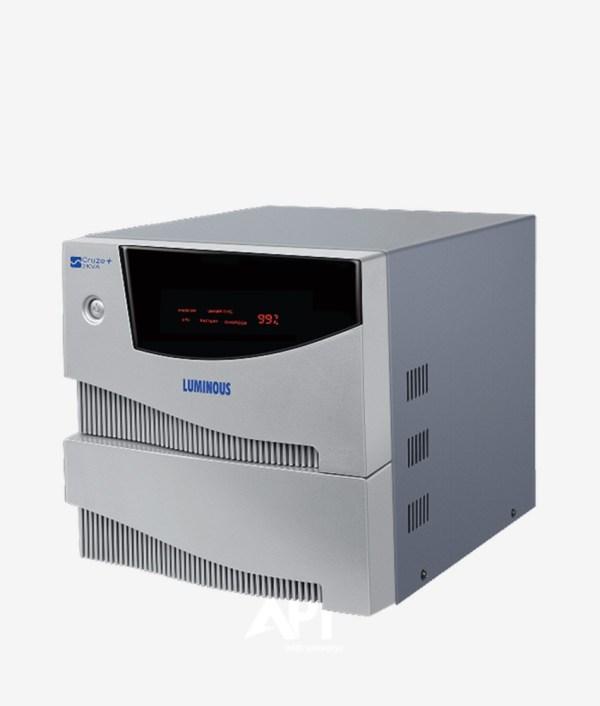 Luminous-Cruze-2KVA-Home-UPS-IPS-L