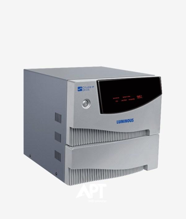 Luminous-Cruze-2KVA-Home-UPS-IPS-R