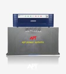 Luminous-Eco-Watt-1450-Home-UPS-IPS-Full-Sett-With-Battery-Cover
