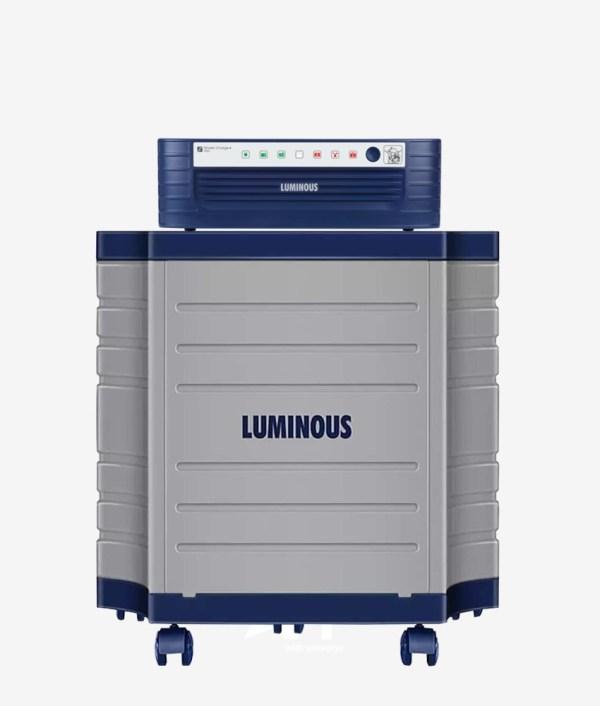 Luminous 1450 Home UPS/IPS