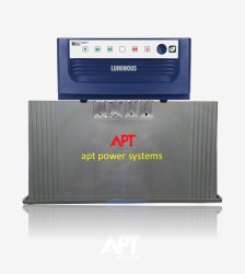 Luminous-Eco-Watt-1650-Home-UPS-IPS-Full-Sett-With-Battery-Cover