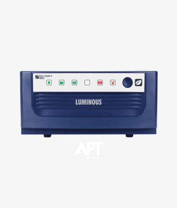 Luminous-Eco-Watt-1650-IPS-24Volt
