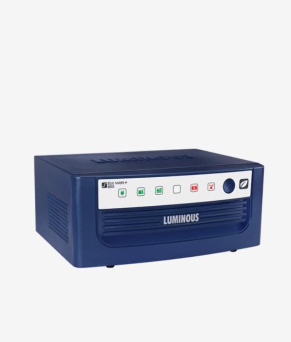 Luminous Eco Watt+850 R