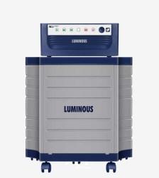 Luminous 850 Home IPS