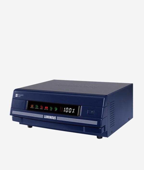 Luminous-PowerX-2250-Home-UPS-IPS-1