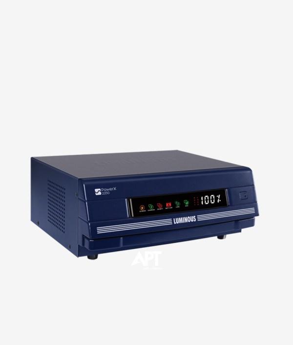 Luminous-PowerX-2250-Home-UPS-IPS-3
