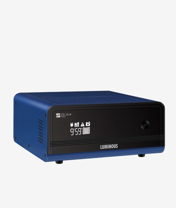 Luminous-Zelio-1100-IPS-R