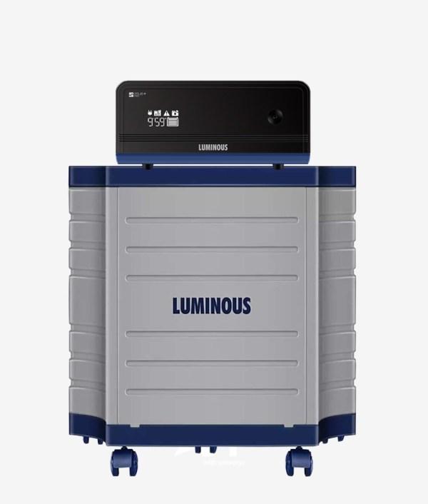 Zelio-1100 Home UPS/IPS