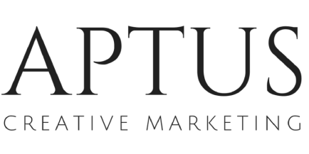 Aptus Creative Marketing Salem Web Design and Development