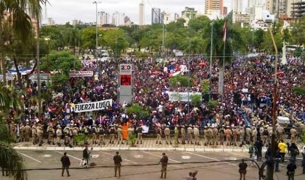 lugo-presidente-paraguai-afastado-gentileza-abc-midiadigital-reproducao-e1340421304646