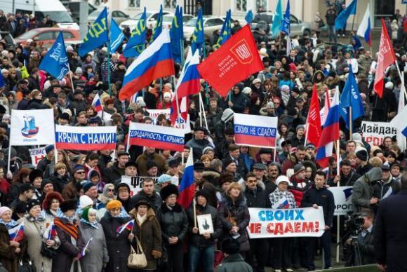 crimeia - Voz da Russia