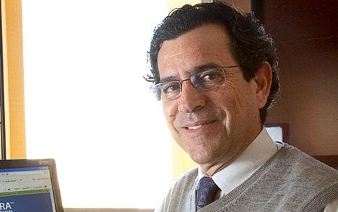 Xico Graziano. Foto: Reprodução/PSDB - PA