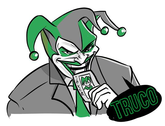 truco-verde