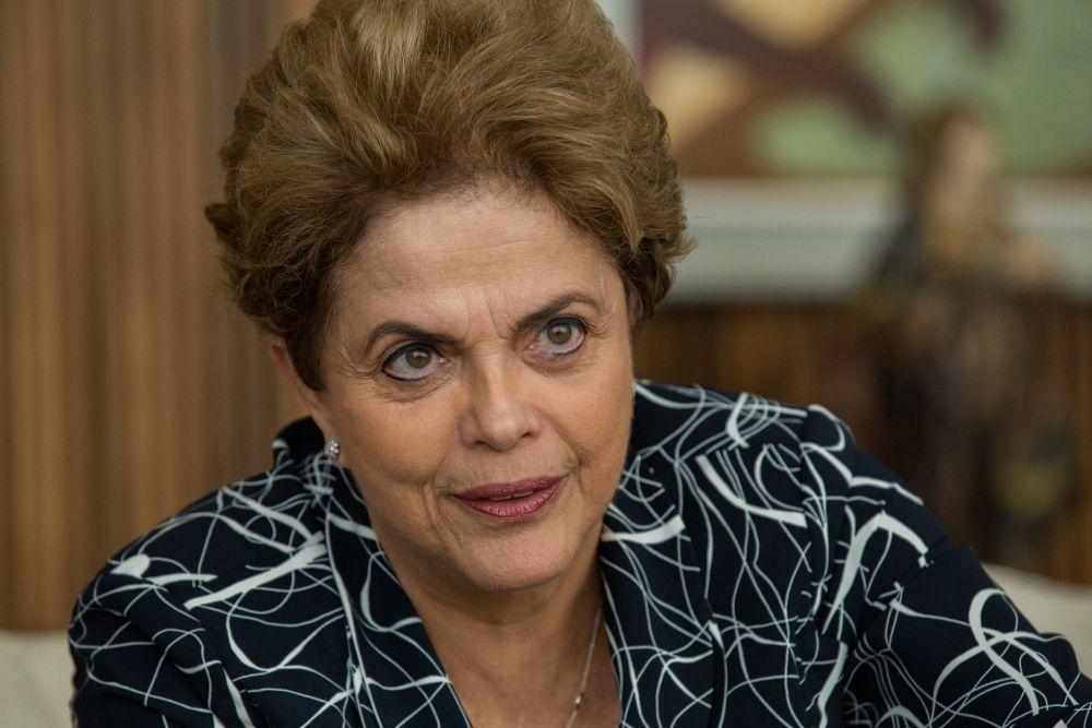 (Foto: José Cícero da Silva/Agência Pública)