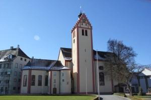 slotkerk altshausen