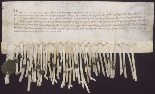 charter 196 1345