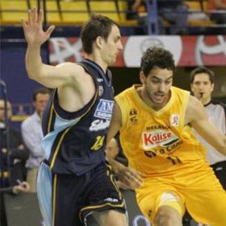 MMT_Estudiantes_ACB