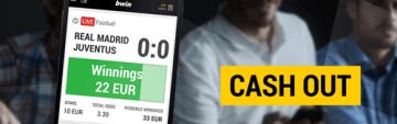 bwin_cashout