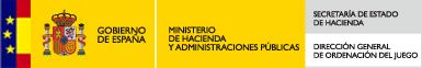 DGOJ_logo