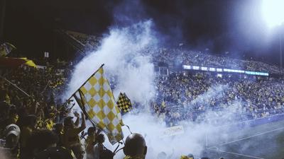hinchas_futbol