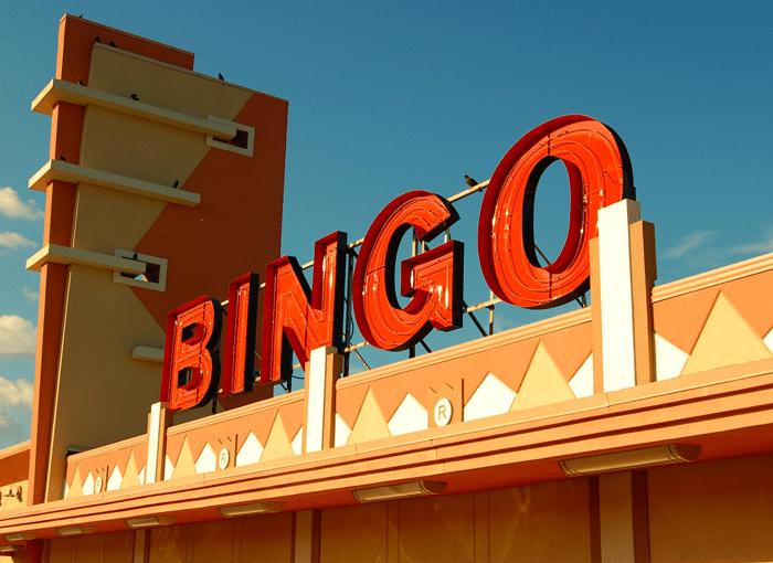 Bingo_home