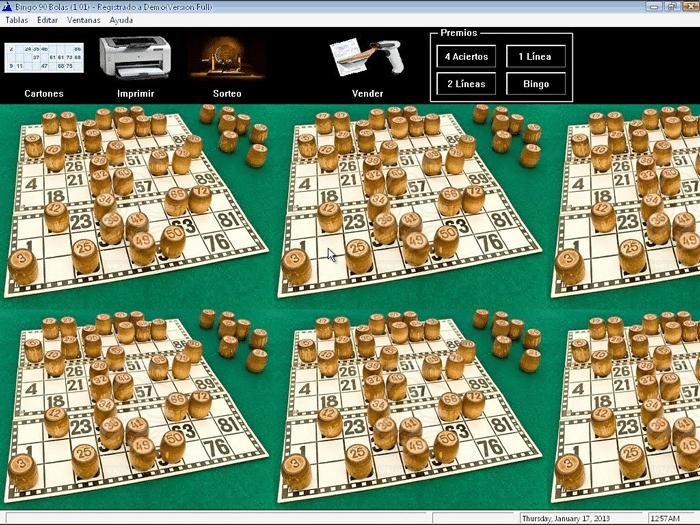 Bingo_online