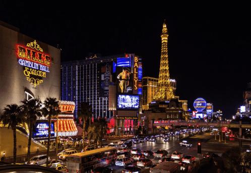 casinos_lasvegas