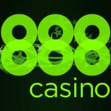 888casino_logo